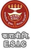 ESIC IMO Grade II Allopathic Recruitment 2018