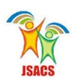 JSACS Lab Technician and Counsellor Recruitment 2019